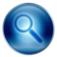 Comment faire pour installer la barre d'outils Google dans Internet Explorer