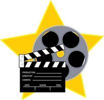 Comment faire pour convertir une vidéo QuickTime à un format WMV