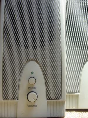 Comment faire pour restaurer le système audio sur mon ordinateur