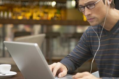 Comment formater un ordinateur portable Windows Vista