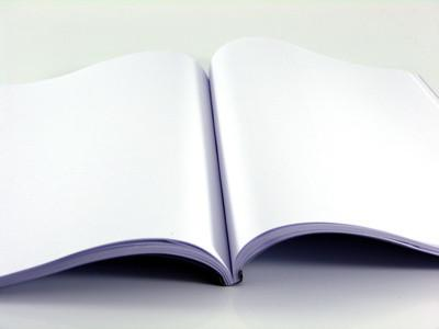 Comment ajouter des pages dans Microsoft Word