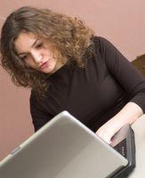 Comment faire pour supprimer des titres de la barre d'adresse d'Internet Explorer