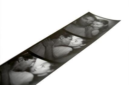 Comment utiliser Photo Booth Webcam sur mon ordinateur portable HP