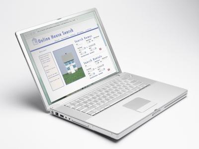Comment trouver des informations sur un site Web