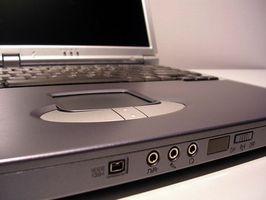 Ce qui est bien Dell Computers?