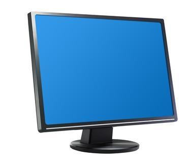 Comment utiliser un moniteur Dell Avec un ordinateur portable Acer