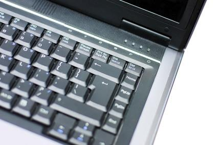 Pourquoi l'écran d'impression ne fonctionne pas sur votre ordinateur portable Toshiba avec Vista