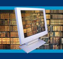 Comment puis-je convertir des fichiers PDF et autres livres électroniques au format ePub?