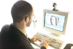 Comment quitter le mode plein écran dans Virtual PC