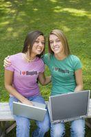 Comment faire une ligne Divider justifié à droite sur Blogger