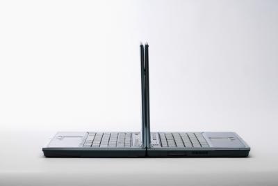 Comment faire deux ordinateurs sur Exécuter dans le fournisseur d'accès Internet même