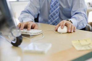 Comment arrêter Impression de rapports sur l'imprimante HP DeskJet F2180