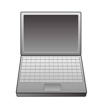 Comment faire pour sauvegarder votre ordinateur à une date antérieure
