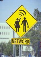 Caroline du Sud Lois sur l'accès à Internet sans fil Piggyback