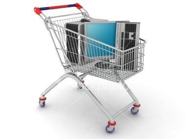 Comment acheter un ordinateur en ligne