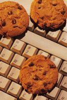 Comment faire pour afficher les cookies CS dans Firefox