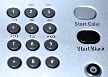 VoIP Problèmes Fax