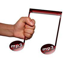 Comment faire pour convertir MPG en MP3 gratuitement
