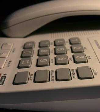 Comment arrêter le renvoi d'appel avec Avaya