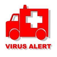 Comment faire pour supprimer le virus Trojan.Astry