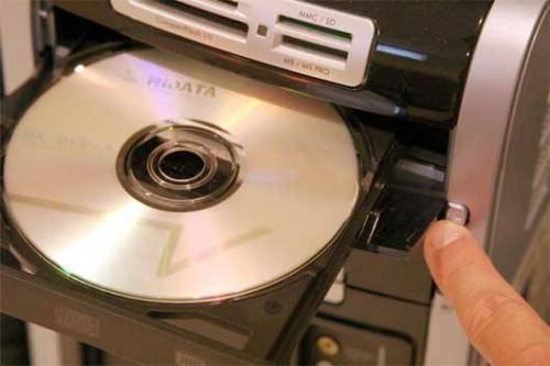 Comment faire pour convertir Flac à Lame MP3