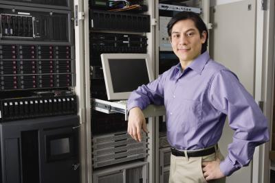 Comment se connecter en tant qu'utilisateur sur un Cisco PIX
