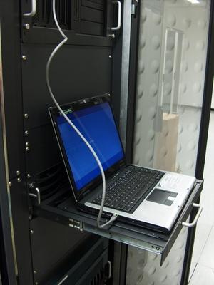 Comment configurer Telnet pour ISA Server 2004