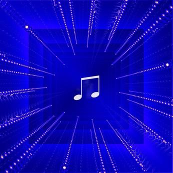 Comment ajouter Echoes Sounds