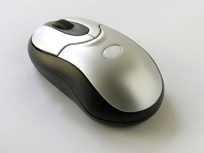 Comment faire pour réinstaller les pilotes USB de la souris dans Ubuntu Utilisation de la ligne de commande