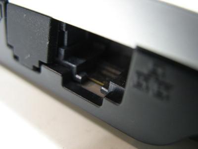 Comment connecter un commutateur réseau à un routeur sans fil