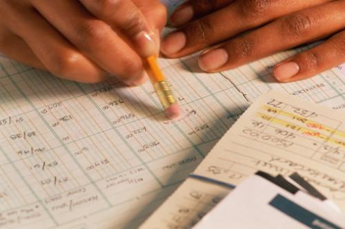 Qu'est-ce que le programme Excel Office?