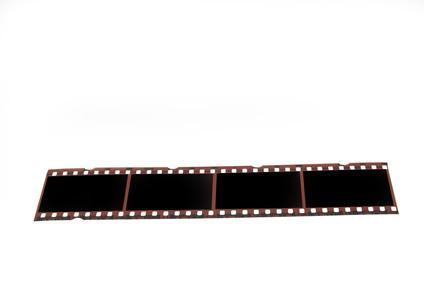 Comment faire pour créer microfilm à partir de fichiers JPG