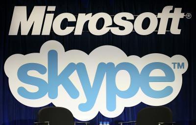 Comment masquer votre appareil photo sur Skype