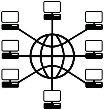 Qu'est-ce que le protocole WebDAV?