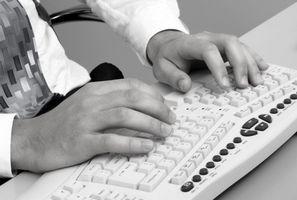 Comment faire pour supprimer la sécurité PDF pour Free