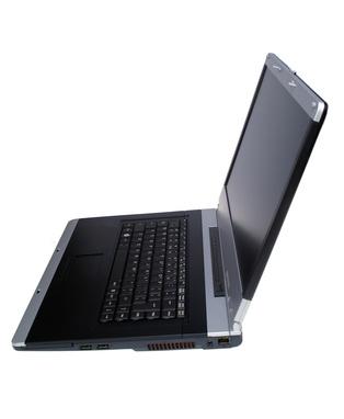 Comment faire pour installer une carte PCI dans un ordinateur portable