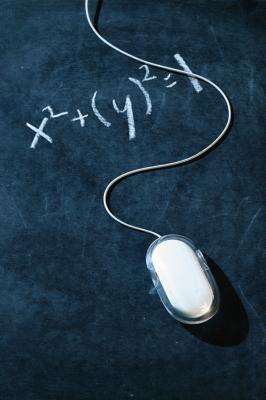 Logiciel pour l'enseignement Math Facts