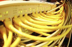 Comment utiliser l'Ethernet dans Backtrack
