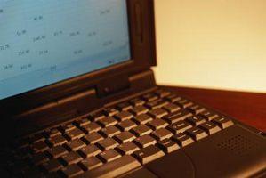 Qu'est-ce que l'extension de fichier pour les modèles Excel?