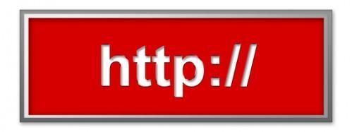 Comment construire une page Web des entreprises gratuit