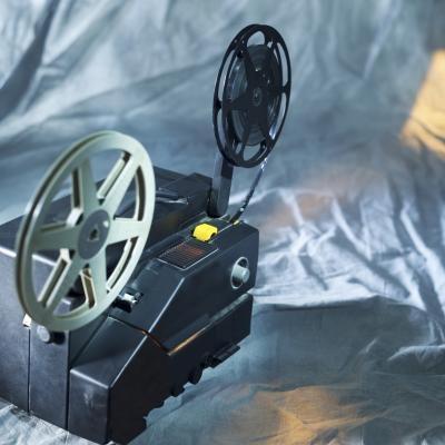 Comment couper les parties d'une vidéo dans Windows Movie Maker