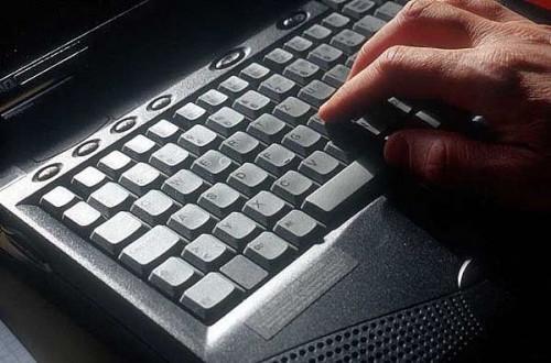Comment trouver votre adresse MAC dans Vista