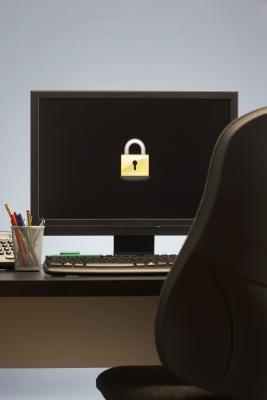 Comment puis-je protéger mon mot de passe D-Link DIR-625 de signal sans fil?