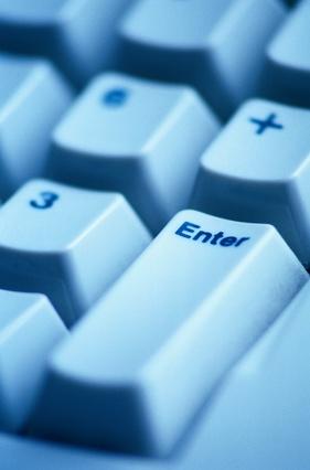 Comment faire pour résoudre certaines touches du clavier ne fonctionne pas