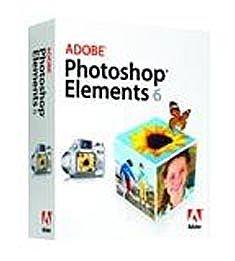 Comment faire une brochure dans Photoshop