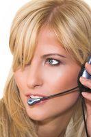 Comment faire des appels gratuits PC à mobile
