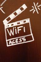 Comment améliorer votre signal WiFi