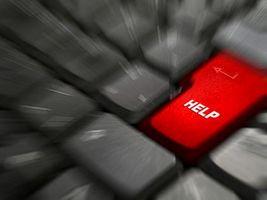 Comment se débarrasser d'AOL Dialer