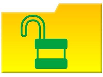 Comment faire pour extraire des fichiers RAR Avec Freeware