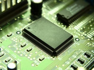 Comment réinitialiser une puce sur Rechargeable Cartouches d'encre Epson CX4800